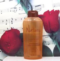 Yves Rocher Nature Millenaire For Men Shampoo & Body Wash 6.7 FL. OZ. - $59.99