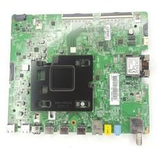 Sceptre W65 (Version S1TV58DA) Led Lcd Tv and 18 similar items