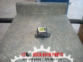 1737  yaw rate sensor 1737 id  174500 5730 thumb200