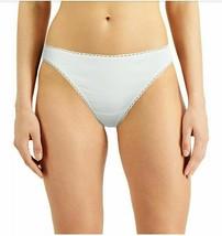 Charter Club Pretty Cotton Bikini Underwear  5-Pc Size: XXL - $24.75