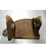 82T001 Left Motor Mount Bracket 2010 Ford F-150 5.4 9L346061BC - $35.00