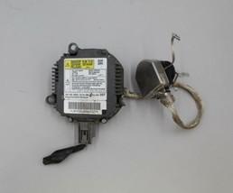07 08 09 ACURA MDX LH XENON BALLAST HID UNIT CONTROL MODULE - $39.59