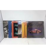 "Earl Klugh 6 Album Bundle 12"" LP record Vinyl - £38.58 GBP"