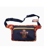 Captain Marvel Fanny Pack - $20.00