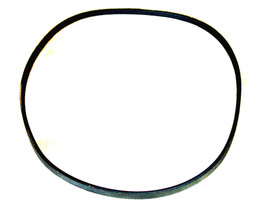 **NEW** DELTA LATHE Tool Part 1340949 V-Belt 250 J 3 LA200 46-250 Type 1&2 - $13.85