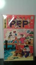 Pep Archie Comics #306 - $6.92