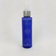 Alterna Caviar Rapid Repair Spray 4 oz for all hair types - $29.69
