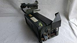 Infinti Q45 Adaptive Cruise Control Distance Sensor Radar 28437-AR220 image 7