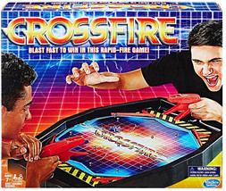 Crossfire Game - $59.99