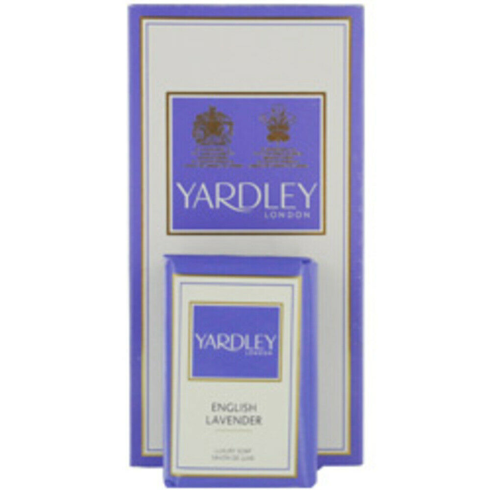 Primary image for New YARDLEY by Yardley #215183 - Type: Bath & Body for WOMEN