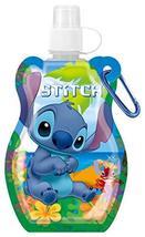 Disney 85227 Stitch Water Bottle Key Ring, Multi-Colored - $8.81