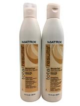 Matrix Total Results Blonde Care Shampoo & Conditioner Set 10.1 OZ Each - $18.99