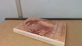 The Romanov Conspiracies : The Romanovs and the House of Windsor OCCLESHAW, Mich image 1