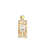 CREED Jardin D'Amalfi Eau De Parfum Los Royales Exclusives 75 ML/ 2.5 OZ... - $332.49