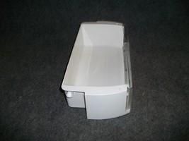 241749901 Frigidaire Electrolux Refrigerator Door Bin - $30.00