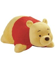 "Disney Winnie The Pooh, 16"" Plush Pillow Pet (a) A15 - $128.69"