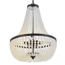SJ2037 Rylee Crystal Beats Chandelier - $505.00+