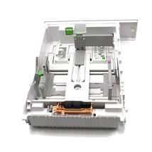 050K75820 Cassette assembly 550 IOT For Xerox VersaLink C500/C600 Printer and C5 - $79.99