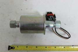 GM 23495127 Electric Fuel Pump New image 4
