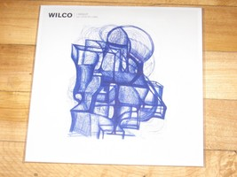 "I Might/I Love My Label [Single] by Wilco (Vinyl, Jul-2011, Anti 7"" record - $18.39"