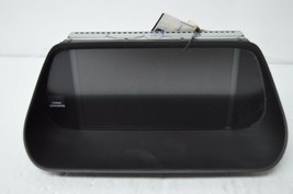 2011 ACURA TSX INFORMATION DISPLAY SCREEN NAVIGATION 39810-TL2-A511-M1 A... - $58.41