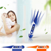 Body Baby Temperature Adult Heating Fever Measu... - $4.64
