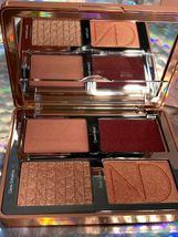 Natasha Denona Bloom Blush & Glow Brand New In Box From Sephora image 3