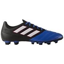 Adidas Shoes Ace 174 Flexible Ground, BA9688 - $115.00