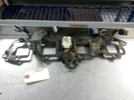 103Q010 Ignition Coil Bracket 2005 GMC Yukon 5.3  - $34.95