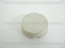100 Small Foot Pads 314137 For Maytag Washers - $59.35