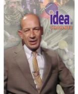 PRC Forum: Julian Simon  - $9.95