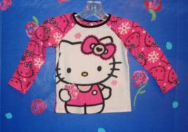 Girl's Hello Kitty Sweater XS/TP - $5.99
