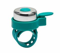 24station Lovely Children's Bicycle Bell Colorful Bike Bell [D] Bicycle ... - $33.26