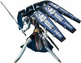 D-Arts Thanatos Bandai figure - $131.72