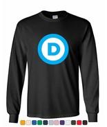 Gildan T-shirt sample item