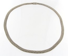 Women's .925 Silver Necklace - $299.00
