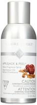 Claire Burke Vapourri Home Fragrance Spray 3 Oz. - Apple Jack and Peel - $284,47 MXN