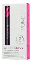WUNDER2 Wunderkiss Lip Plumping Gloss, 0.135 Fluid Ounce - $18.99