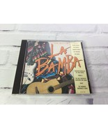 The Best of La Bamba by Various Artists CD 1988 Rhino Records - $19.79
