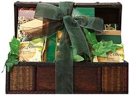 Gift Basket Village Fathers Are Forever Gift Basket - $86.04