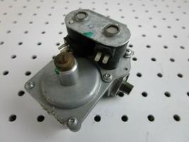 GE Dryer Gas Valve  964D498G003 WE14M114 WE14M159 WE11X20711 - $17.77