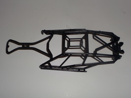Redcat Racing Blackout XBE Pro Buggy Roll Cage - $29.95