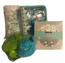 Baby Accessories Lot 4 Piece - $39.60