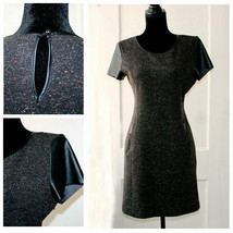 Romeo And Juliet Couture Size M Dress - $24.75