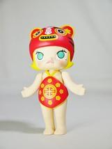Pop mart kennyswork molly chinese zodiac tiger 01 thumb200