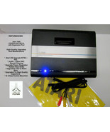 Atari 7800 Refurbished Upgraded OS NTSC | PAL MODs AV | LED | Heat Sink ... - $268.00