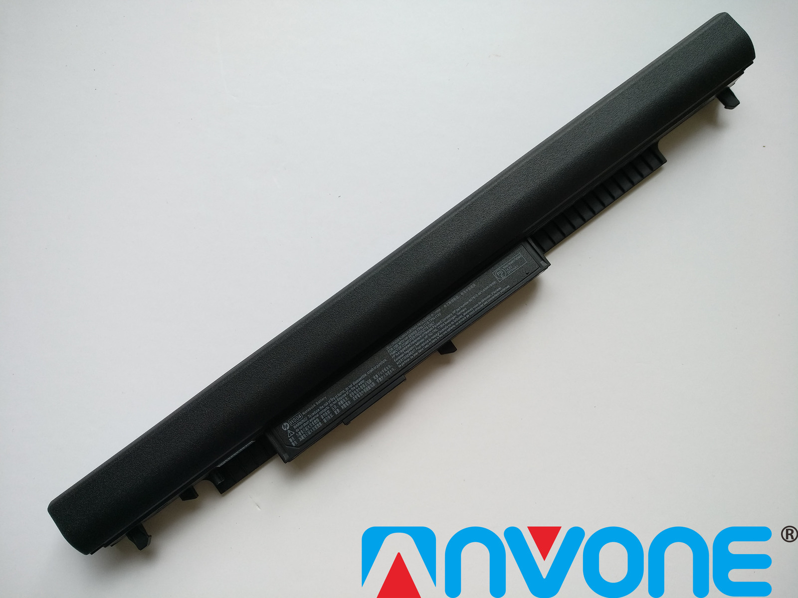 Primary image for Genuine HP 14-AC000 14-AC072TU 14-AC073TU 15-AC600UR 15-AC601TU Laptop Battery