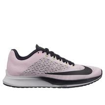 Nike Shoes Wmns Air Zoom Elite 10, 924505601 - $168.00