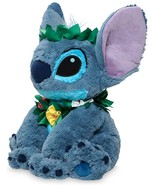 Disney MC Novelty Stitch S8 - $29.95