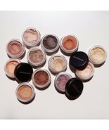 BARE MINERALS EYE SHADOW - $10.12